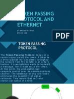Asante AsanteFast 493 PCI Drivers for Windows 7