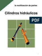 6- Cilindros hidraulicos.pdf