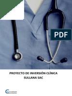 ESTUDIO DE MERCADO CLINICA SULLANA SAC.pdf
