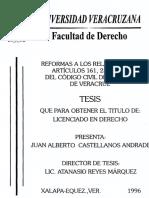005958303.pdf