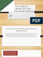 MANUAL OPERATIVO DE FRANQUICIAS.pptx