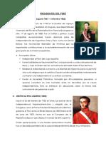 PRESIDENTES DEL PERÚ 1821-2016.docx