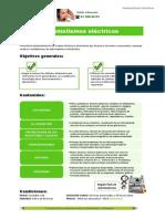 Automatismos eléctricos.pdf
