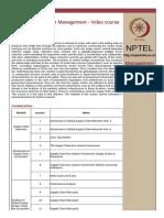 110108056.pdf