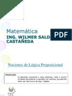 logica_proposicional_2016