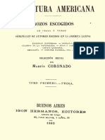 Literatura_americana-_Trozos_escogidos_-_Martin_Coronado_(Tomo_1).pdf