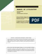 2010-hyundai-tucson-100637.pdf