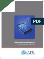 Anatel_TeleImpuestos.pdf