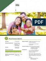 Product Brochure-2_Manulife Horizons