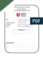 INFORME SISMICA 3raA UNIDAD.docx