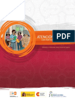 Atencion-en-Salud-intercultural.pdf