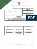 2019-1 Lab3 - Circuitos con transistores.pdf