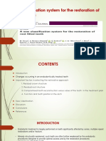 journal 1.pptx