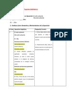 Ejemplo de Matriz Del Programa Habilitatorio (2)