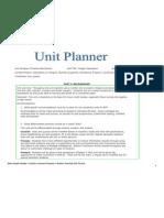 unit chapter 2