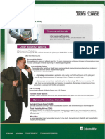 Product Brochure_Manulife Term