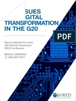 key-issues-for-digital-transformation-in-the-g20.pdf