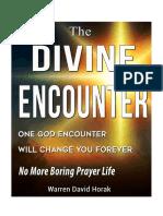 The Divine Encounter by Warren David Horak.pdf