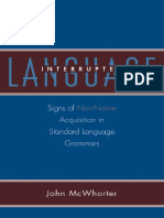 language-interrupted-signs-of-non-native-acquisition-in-standard-language-grammars.pdf