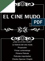 cinemudo2-110209110415-phpapp02