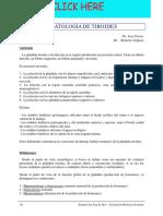 Apuntes de Cirugía-Secc09