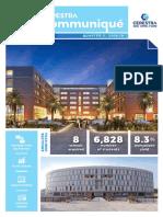 Investor Newsletter_FY18-19 Q3