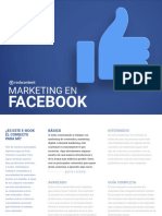 Facebook marketing.pdf