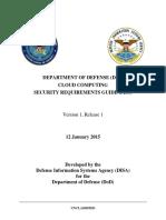 u-cloud_computing_srg_v1r1_final.pdf