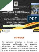 CAPITULO 14 - DISEÑO DE PAVIMENTOS ARTICULADOS.pdf