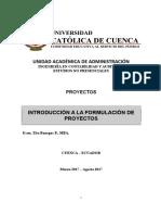 Unidad 1 INTRODUCCIÓN.doc