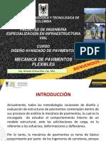 CAPITULO 5 - MECANICA DE PAVIMENTOS FLEXIBLES 2019.pdf