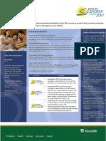 Product Brochure_Manulife Seasons