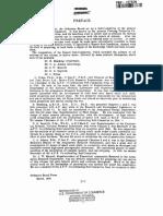 PB91127506.pdf