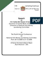 UAEbankspeech.pdf