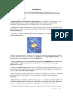 ENERGIA ELECTRICA.docx