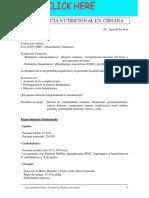 Apuntes de Cirugía-Secc04