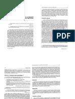 Texto Diploma 1 Parte