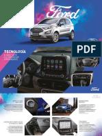 Ecosport 2019.pdf