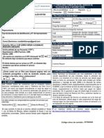 Contrato Bellido Neyra Plan 59.90 2