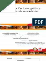 Necesidades - Atributos de Diseño - Árbol de Objetivos Ponderado (1)