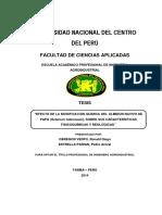 Obregon Vento - Estrella Parian.pdf