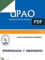 7.- enfermedades transmisibles (1).pptx