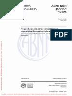 ABNT NBR ISO IECE 14025 2017.pdf