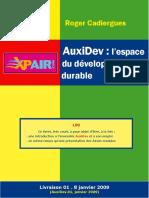 L00_AuxiDev