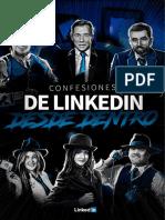 lms_ebook_confessions_es_es_hr_final_1.pdf