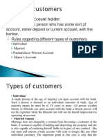 1 types of customers.pptx