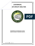 LINEAR_CIRCUIT_ANALYSIS_LAB_MANUAL_BEEE-.docx