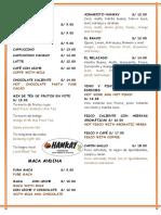 Carta Hankay Final.pdf