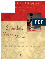 edoc.site_sacerdote-mago-e-medico-cura-e-autocura-umbandista.pdf
