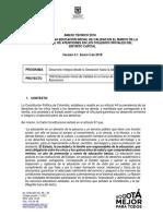 Anexo Técnico 2018.pdf